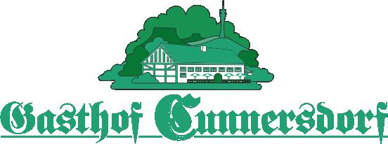 Gasthof Cunnersdorf